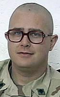 Army Spc. Jacob C. Palmatier