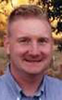 Army Capt. Christopher P. Petty