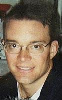 Army Maj. Mathew E. Schram