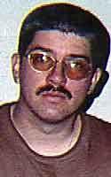 Army Cpl. Darrell L. Smith