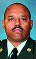 Army Sgt. 1st Class Robin L. Towns Sr.