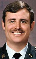 Army Sgt. 1st Class Peter P. Tycz II